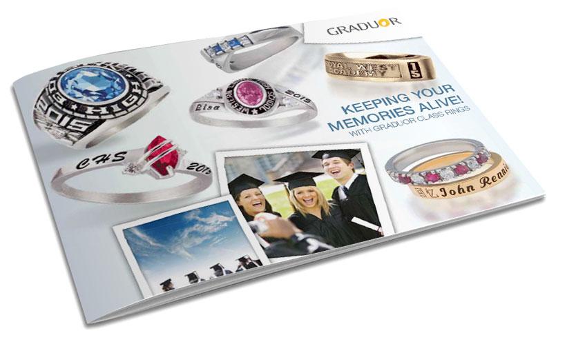 brochure graduor